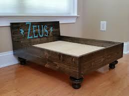 dog bed furniture. Diy Wooden Dog Beds Bed Furniture I