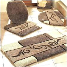 kohls kitchen rugs area rugs kohl strikingly bathroom rugs exquisite medium size of area bath kitchen kohls kitchen rugs