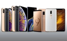 How Expensive Is The Apple Iphone Xs Xs Max See What You
