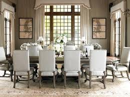 fancy dining room lovable formal dining room set and formal dining room table sets cau dining