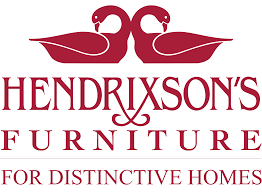 Home  About Us Furniture