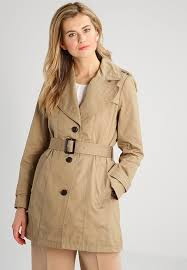 banana republic trenchcoat khaki for women