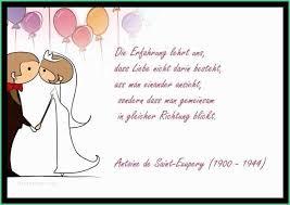 Nice 40ster Hochzeitstag Images Rubinhochzeit Geschenke Ubersicht