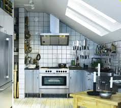 Modest Decoration Stainless Steel Kitchen Cabinets Ikea Grevsta Door