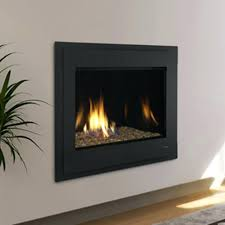 heat and glo gas fireplace remote not working manual insert reviews