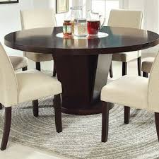large dining table. Vessice Dining Table Large