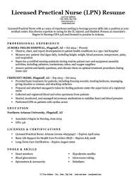 Entry Level Rn Resumes Entry Level Nursing Student Resume Sample Tips