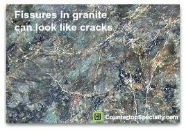 granite countertop repair repairing s in granite regarding granite countertop chip repair kit
