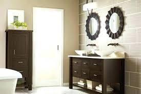 best light bulbs for bathroom vanity best light bulbs for bathroom vanity best bathroom vanity light