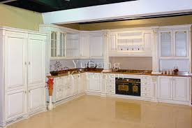 Solid Wood Kitchen Cabinets Adorable Solid Wood Kitchen Solid Wood Kitchen  Cabinets Hd Images Decor
