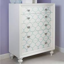 image stencils furniture painting. hourglassstencilsforpaintingfurniture image stencils furniture painting