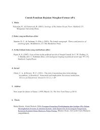 essay media topics descriptive exam