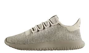 adidas knit shoes. adidas knit shoes r