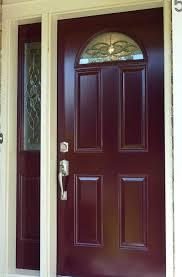 amazing replacement glass front door great replace glass panels in front door amazing front door