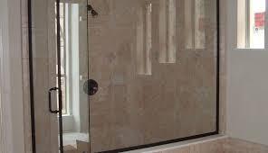 sliding enclosures kohler shower doors dreamline tubs for home bathtub sterling bathtubs depo bypass glass frameless