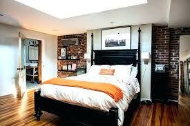 turning a garage into a room how to convert a garage into a master bedroom best