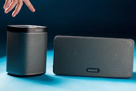 wireless home sound system. a sonos speaker system. wireless home sound system g