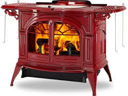 stove images. defiant flexburn stove images l