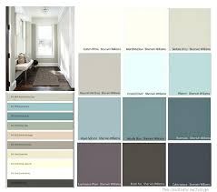 paint colors for an office. Favorites From The Paint Color Forecasts Office Palettes Archives Work Colors Ideas For An T