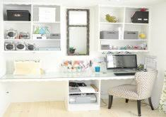 craft room ideas bedford collection. Awesome Home Office Craft Room Ideas Bedford Collection. Design This Wallpapers O Collection M