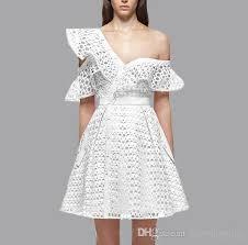 2019 <b>2018</b> New <b>Brand Women</b> Dresses High Waisted <b>Mini</b> Dress ...