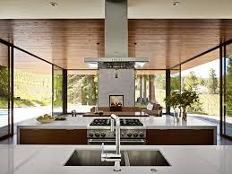 Living Room  Wooden Ceiling Japanese Set Living Room Style - Living room style