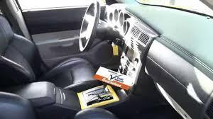 2006 Dodge Charger 5.7 V8 HEMI RT - YouTube