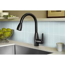 18 best kitchen backsplash images on tile design sealing mosaic tile backsplash