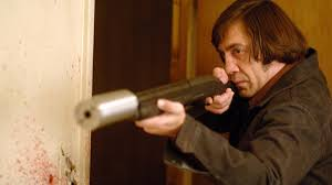 no country for old men visual regime mental image and narrative  joel and ethan coen s film no country for old men