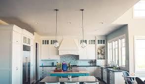 best kitchen design. 20 Best Kitchen Design Ideas R