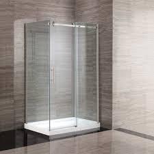 Ove Decors Shower Doors Ove Decors Kelsey 48 Shower
