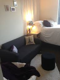 cozy apartment tumblr. ideas cozy apartment tumblr