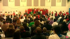 Lakeview Design Center Lakeview Design Center 2nd Grade Christmas Recital