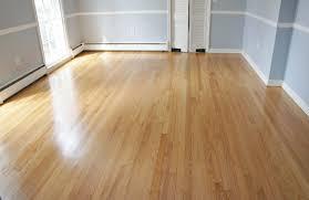 hardwood floors kinnelon nj 07405