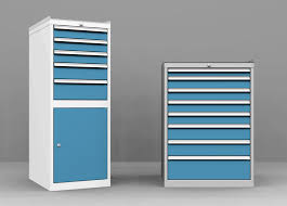 Cabinets For Workshop Multi Drawer Workshop Cabinets Kovoscz