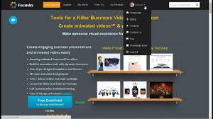 Top 3 Interactive Presentation Software For Outstanding Presenters