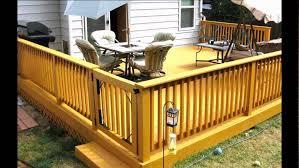 Best Deck Designs 2018 Backyard Deck Designs Theradmommy Com