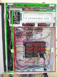 aqualink wiring diagram experience of wiring diagram • aqualink wiring diagram wiring diagram schema rh 5 13 3 derleib de light switch wiring diagram automotive wiring diagrams