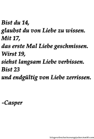 Casper Via Tumblr On We Heart It
