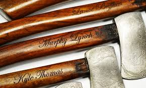 gifts engraving tools engraving custom engraved