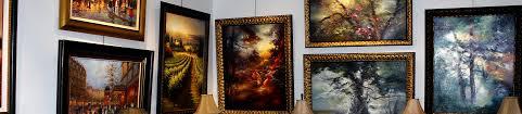 centaur art gallery las vegas nevada modern artwork beautiful artwork