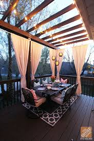 decking furniture ideas. decking furniture ideas 1000 about outdoor deck decorating on pinterest collection t