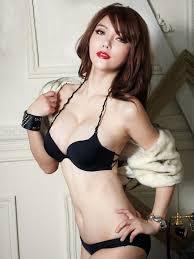 ผลการค้นหารูปภาพสำหรับ SEXY KOREA GIRL