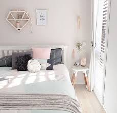 Modest Ideas Teen Bedroom Colors 17 Best Ideas About Teen Bedroom Colors On  Pinterest