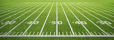 grass american football field. American Football Field And Grass Stock Photos E