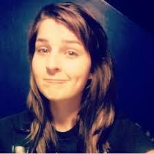 Ashley Kreider (ashtacularr) - Profile   Pinterest