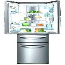 33 wide counter depth refrigerator.  Refrigerator Refrigerator 28 Deep Outstanding Refrirator Counter Depth Refrirators  Appliances The Home Depot Cu And 33 Wide Counter Depth Refrigerator T