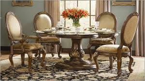 round dining room table decor new in amazing formal tables pleasing decoration ideas glamorous centerpiece