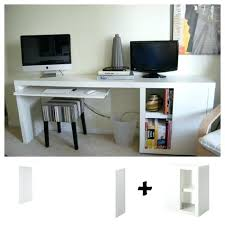 incredible office desk ikea besta. Ikea Besta Desk Hack Burs .  Incredible Office R