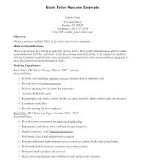 How To Write A First Resume How To Write A Resume First Job How To
